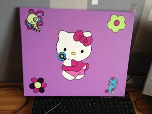 collection Hello Kitty image1-300x225