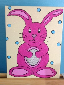 collection lapin image10-e1369484344880-224x300